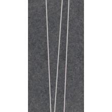 Dlažba Rako Rock Pruhy 30x60 černá
