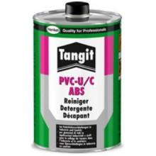 HENKEL TANGIT čistič 1l PVC-U, ABS