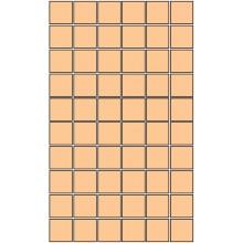 VILLEROY & BOCH PRO ARCHITECTURA dlažba 30x30cm, amber