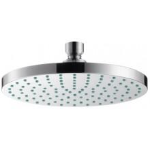 AXOR STARCK talířová horní sprcha 180 1jet chrom 28484000