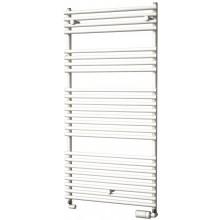 ISAN MELODY IKARIA koupelnový radiátor 1212/600, klasické připojení, slun.paprsek S06