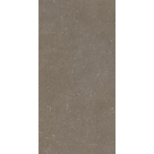 VILLEROY & BOCH URBANTONES dlažba 297x597mm, dark grey