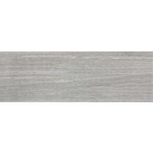 Obklad Rako Senso 20x60 cm šedá