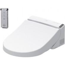 TOTO WASHLET GL 2.0 bidetovací sedátko 423x675mm s dálkovým ovládáním, TCF6532G#NW1