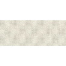 NAXOS SURFACE dekor 31,2x79,7cm, fascia bril canvas