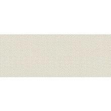 NAXOS SURFACE dekor 31,2x79,7cm, fascia bril canvas