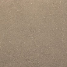 MARAZZI MONOLITH dlažba 60x60cm wenge, M68C