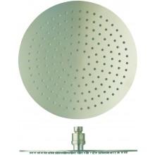 CRISTINA SANDWICH PLUS sprcha hlavová Antikalk-system průměr 30cm inox