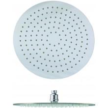 CRISTINA SANDWICH PLUS sprcha hlavová Antikalk-system průměr 30cm chrom LISPD00151
