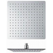 CRISTINA SANDWICH PLUS sprcha hlavová Antikalk-system 30x30cm chrom LISPD00551