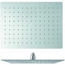 CRISTINA SANDWICH PLUS sprcha hlavová Antikalk-system 40x30cm chrom LISPD00951