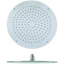 CRISTINA SANDWICH PLUS sprcha hlavová Antikalk-system průměr 30cm chrom LISPD36051