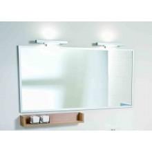 Nábytek zrcadlo Jika Cubito 64x96 cm