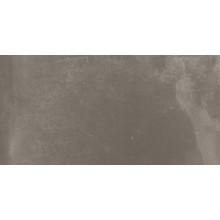 IMOLA RIVERSIDE 36T dlažba 30x60cm brown
