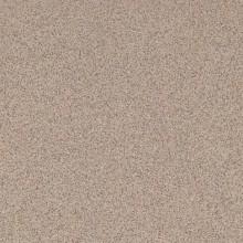 RAKO TAURUS GRANIT dlažba 20x20cm, marok