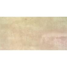 KERABEN KURSAL dlažba 100x50cm, beige