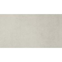 VILLEROY & BOCH PURE LINE dlažba 30x60cm, white grey