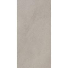 IMOLA ORTONA 36G dlažba 30x60cm grey