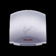 STIEBEL ELTRON HTT 5 SM TURBOTRONIC osoušeč rukou 2600W bezdotykový, stříbrná metalíza