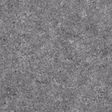RAKO ROCK dlažba 15x15cm, tmavě šedá