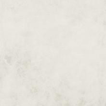 REFIN DESIGN INDRUSTRY dlažba 60x60cm oxyde white
