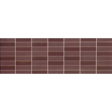 MARAZZI COLOURLINE mozaika, 22x66,2cm, brown