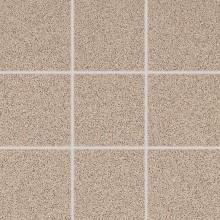 RAKO TAURUS COLOR mozaika 30x30cm, lepená na síťce, marok