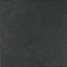 MARAZZI ISIDE dlažba 33,3x33,3cm nero, MJKG