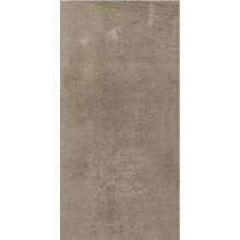 VILLEROY & BOCH SOHO dlažba 45x90cm, greige