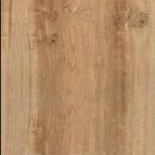 MARAZZI TREVERKHOME 20 dlažba 60x60cm, larice