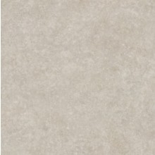 ARGENTA LIGHT STONE dlažba 45x45cm, beige
