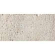IMOLA CAMELOT 24W dlažba 20x40cm white