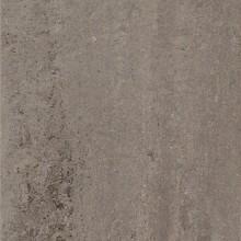 IMOLA MICRON 30DG dlažba 30x30cm dark grey