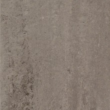 Dlažba Imola Micron 30x30 cm dark grey