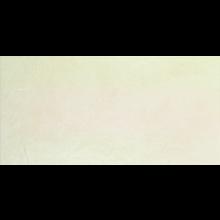 KERABEN MISTRAL obklad 50x25cm, beige KMQ19001