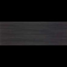 KERABEN NOVA obklad 70x25cm, negro K7TZA00K