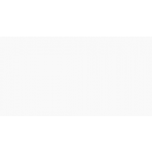 KERABEN RESIDENCE CERAMIC obklad 30x60cm bílá lesklá