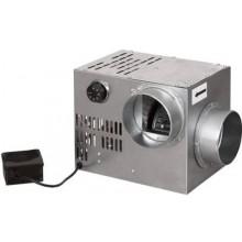 HS FLAMINGO VENTS 520 krbový ventilátor 300x250x285mm