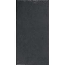 Dlažba Rako Clay 30x60 cm černá