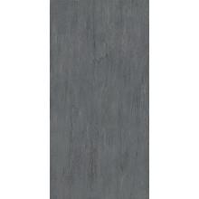 VILLEROY & BOCH FIVE SENSES dlažba 30x60cm, antrhacite 2085/WF62