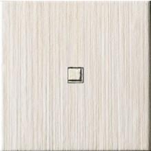 IMOLA BLOWN 10B1 dekor 10x10cm beige