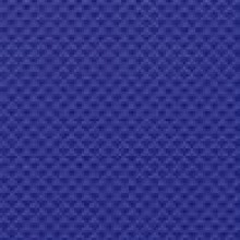 RAKO COLOR TWO bezbariérová tvarovka 10x10cm, průběžná, tmavě modrá