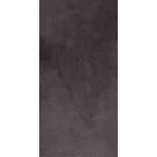 VILLEROY & BOCH BERNINA dlažba 45x90cm, anthracite