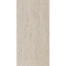 IMOLA SYRAKA 36W dlažba 30x60cm white
