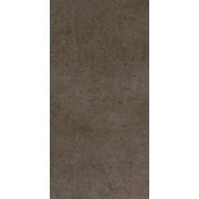 MARAZZI BROOKLYN dlažba, 30x60cm, mocha, MKLP