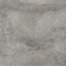 IMOLA OFICINA 90G dlažba 90x90cm grey