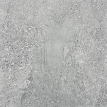 RAKO STONES dlažba 60x60cm, šedá