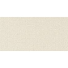 MARAZZI SISTEMB dlažba 60x120cm base bianco, MKH7