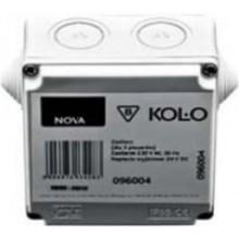 KOLO elektrický napájecí zdroj 230V/24V, pro 1-3 pisoáry
