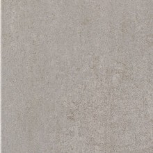 IMOLA HABITAT 30G dlažba 30x30cm grey